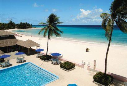 Southern Palms - Barbados Cruise and Stay