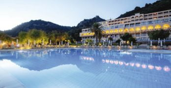 Corfu Cruise and Stay Deals 2017 / 2018