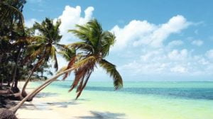 Dominican Republic Cruise and Stay