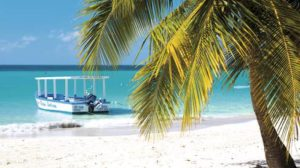 Jamaica Cruise and Stay