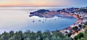 Majorca Cruise and Stay