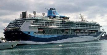 Marella Cruise Deals 2020 / 2021