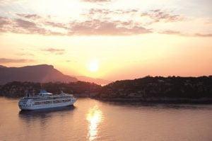 TUI Discovery 2 All Inclusive 2019 / 2020 Cruises