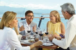 TUI Marella Adults Only Cruise Deals 2021 / 2022