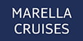 TUI Marella Cruise Deals 2019 / 2020
