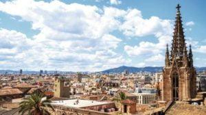 Mediterranean Gems TUI Marella Adults Only Cruise Summer 2019