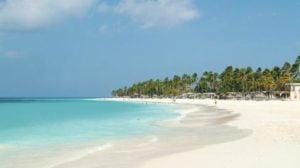 TUI Marella Caribbean Cruise Deals 2018 2019