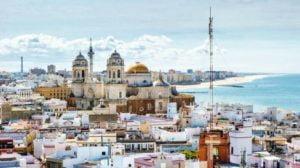 TUI Marella Mediterranean Cruises Summer 2019