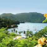 BEQUIA, THE GRENADINES
