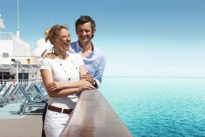 Marella Adults only and Couples Cruises
