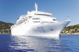 Marella Dream Ship