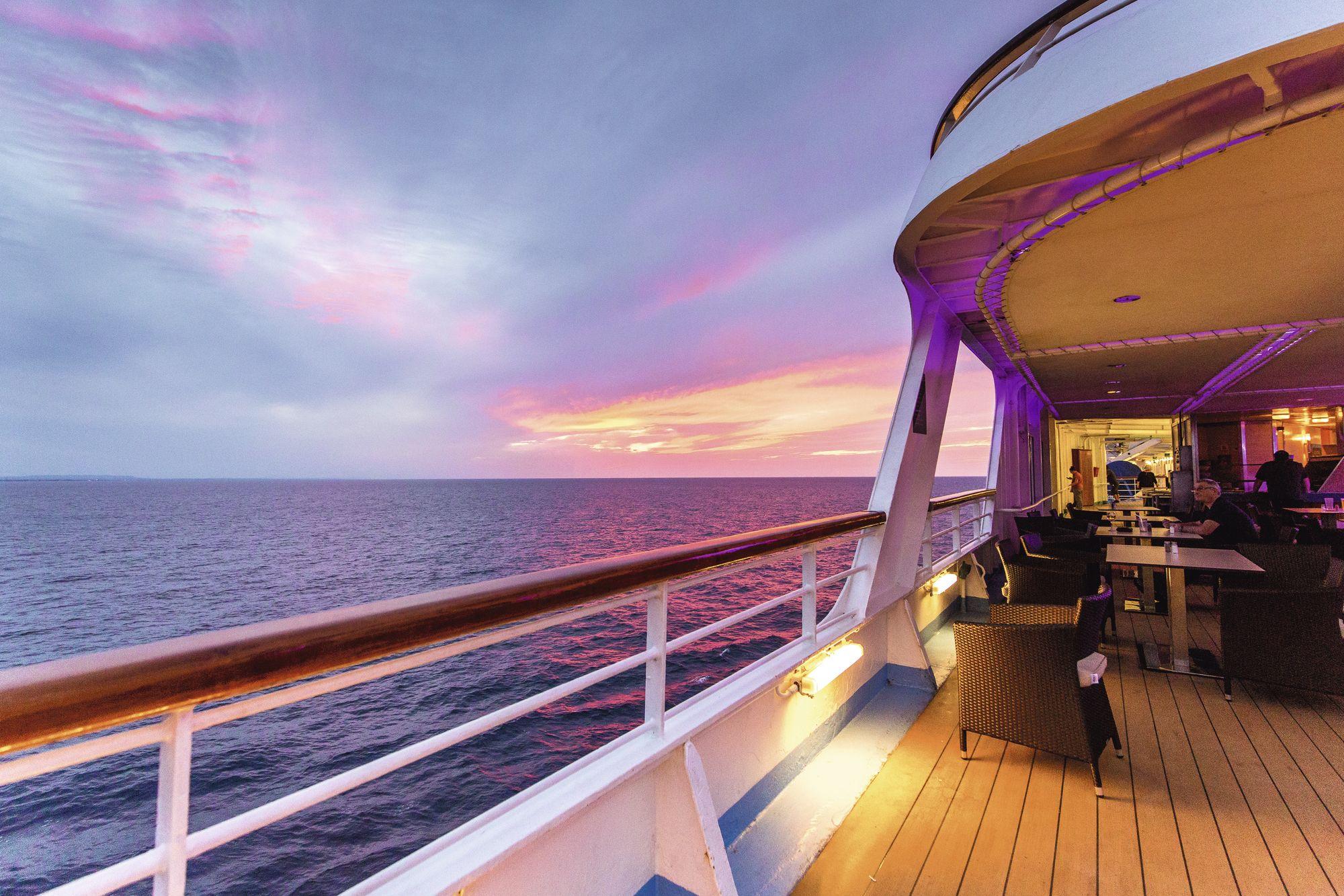 Marella Dream Cruise Holiday Deals 2019 2020