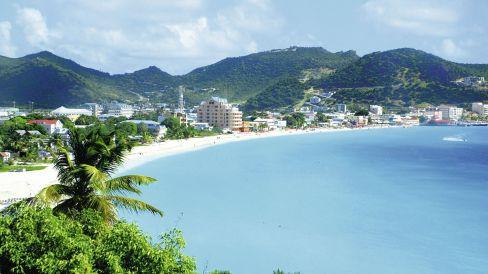 Tui Marella Ocean Horizons Cruise Cruise Holiday Deals