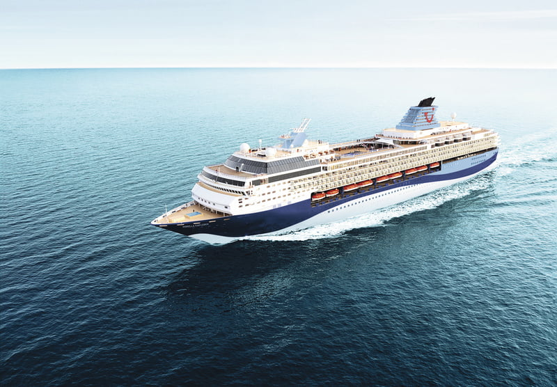 Marella Cruises From The Uk Cruise Holiday Deals 2019 2020