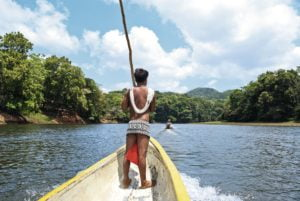 Marella  Panama Cruises Experience