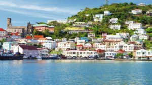 Seven Shores TUI Marella Adults Only Cruise