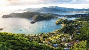 Tropical Escapes TUI Marella Discovery 2 Cruise Deals