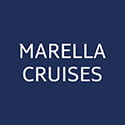 Marella Cruise Deals 2019 / 2020