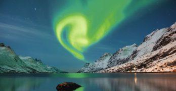 Marella Seeking the Northern Lights Cruise from TUI