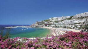 Marella Cruise and Stay - Gran Canaria