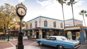 Marella Cruise and Stay - Florida, USA