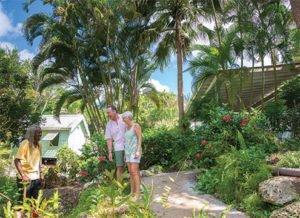 Caribbean & Atlantic Island Discovery