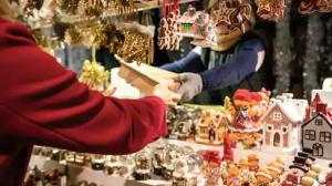 TUI River Cruise Christmas Markets