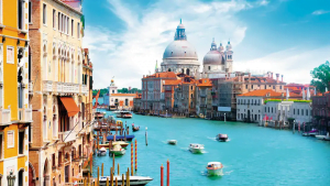 Marella Summer 2022 Cruise Deals