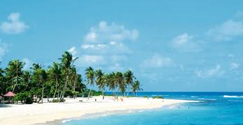 Atlantic Discovery - Marella Cruise