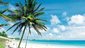 Atlantic Secrets - TUI Marella Cruises
