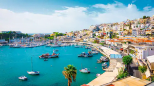 Marella Summer 2022 Adults Only Cruises