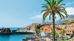 TUI Marella Canary Island Cruises